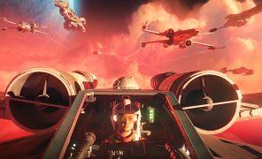 Во что поиграть в октябре 2020? Crash Bandicoot 4, Amnesia: Rebirth и Watch Dogs: Legion