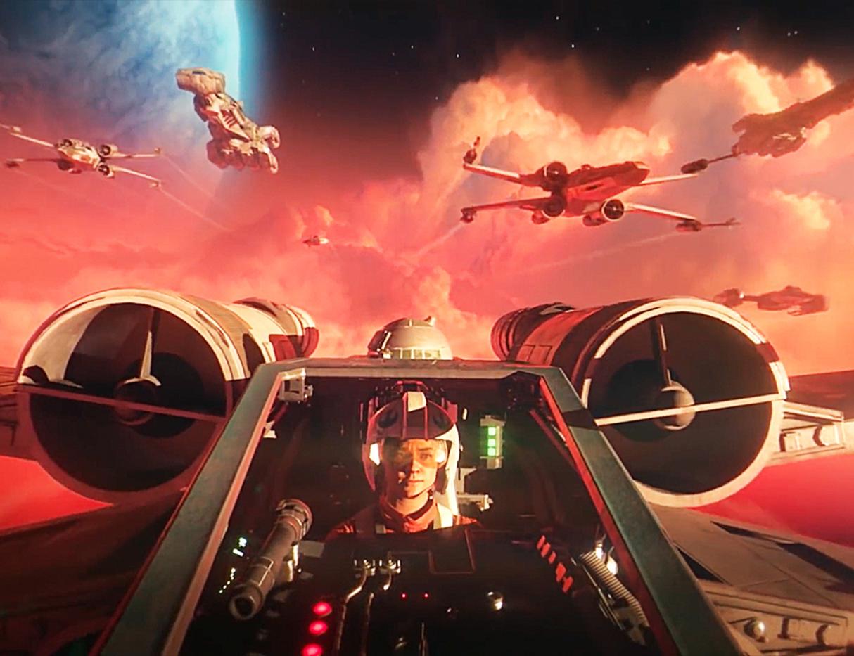 Во что поиграть в октябре 2020? Crash Bandicoot 4, Amnesia: Rebirth и Watch Dogs: Legion 7