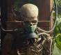 Какие фильмы посмотреть онлайн в октябре 2020? Клайв Баркер, лунный мюзикл и волосы-убийцы 8