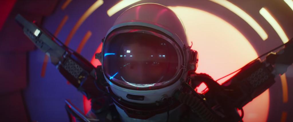 Какие фильмы посмотреть онлайн в октябре 2020? Клайв Баркер, лунный мюзикл и волосы-убийцы