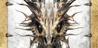 Ричард Морган «Темные ущелья»: эффектное завершение неоднозначный трилогии смножеством вопросов