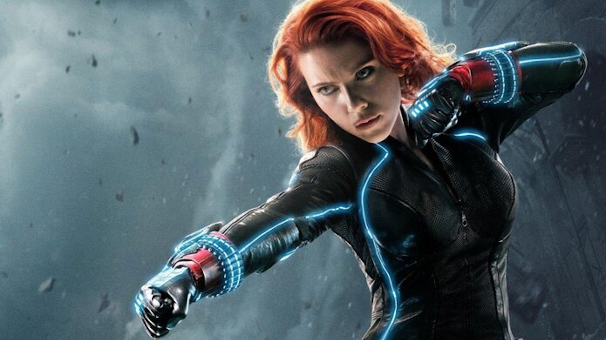 Инвестор Disney хочет, чтобы все крупные фильмы сразу выходили в«цифре»