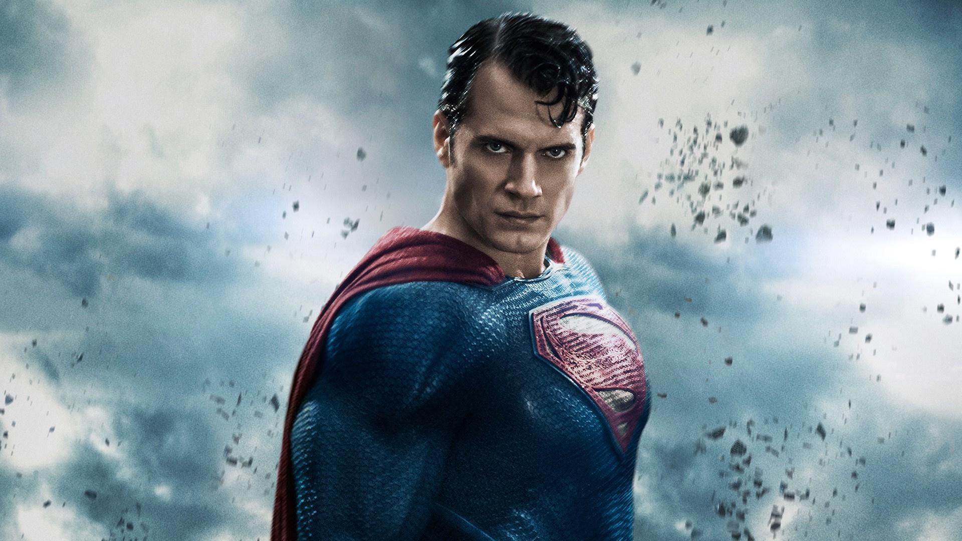 Джеймс Ганн мог снять новый фильм про Супермена вместо «Отряда самоубийц»