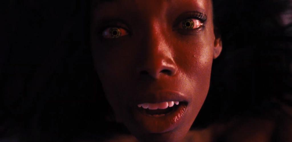 Какие фильмы посмотреть онлайн в октябре 2020? Клайв Баркер, лунный мюзикл и волосы-убийцы 1