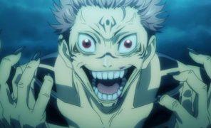 Фантастические новинки аниме осени 2020: что стоит смотреть?