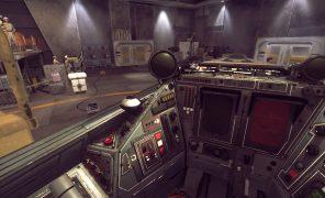 Star Wars Squadrons: обзор игры для тех, кто скучал по истребителям