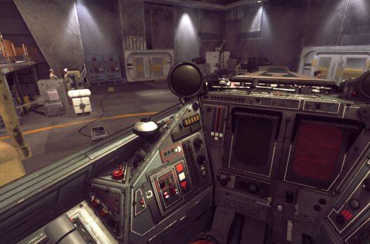 Star Wars Squadrons: обзор игры для тех, кто скучал по истребителям 4