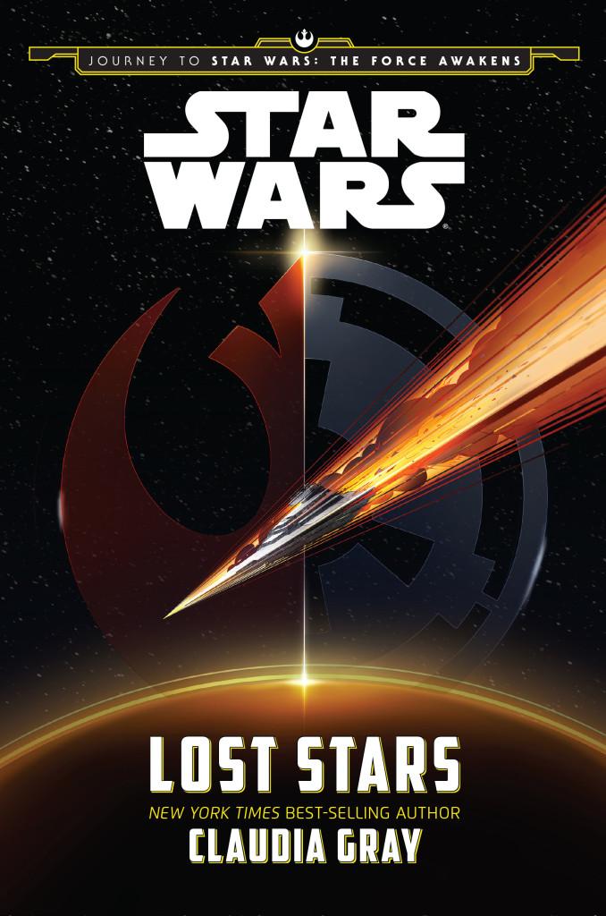 «Звёздные войны»: лучшие книги про пилотов в новом каноне. По Дэмерон и имперский кадет Хан Соло 12