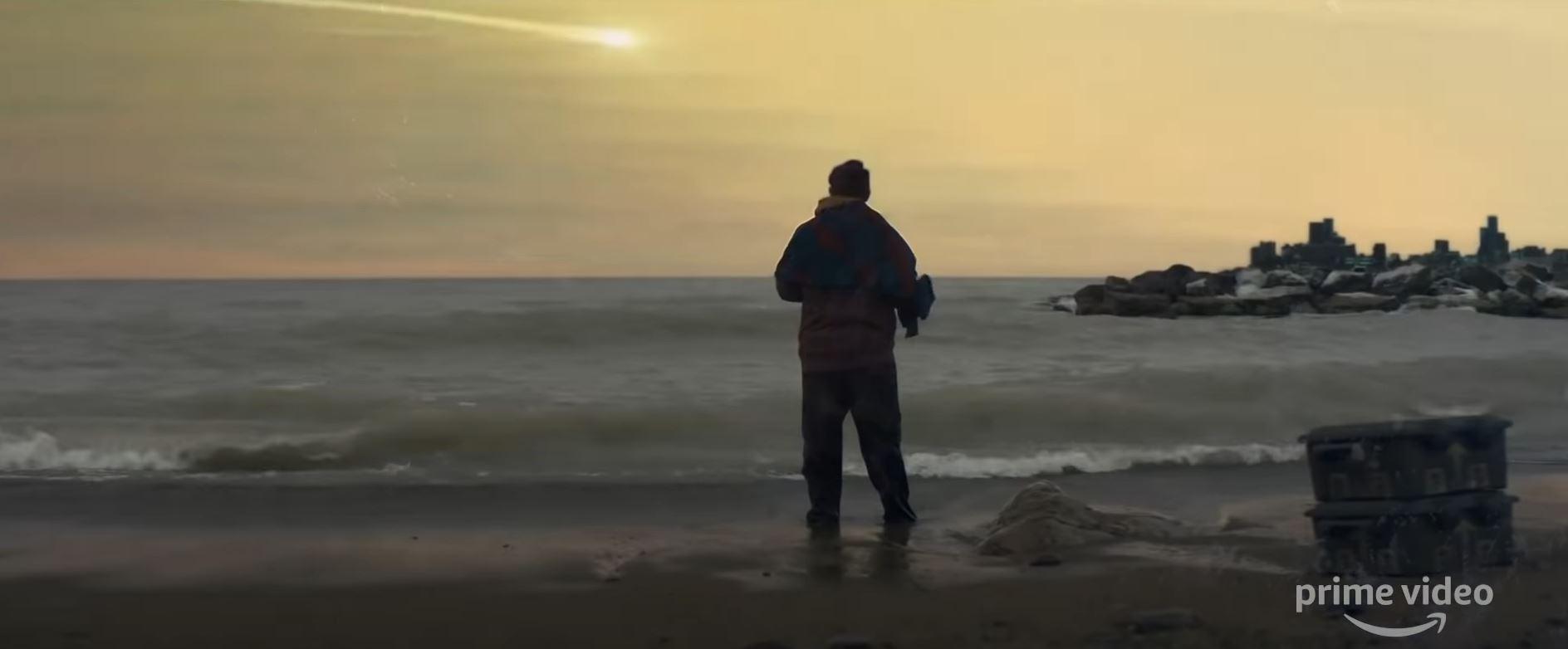 «Пространство» (The Expanse): первый трейлер пятого сезона