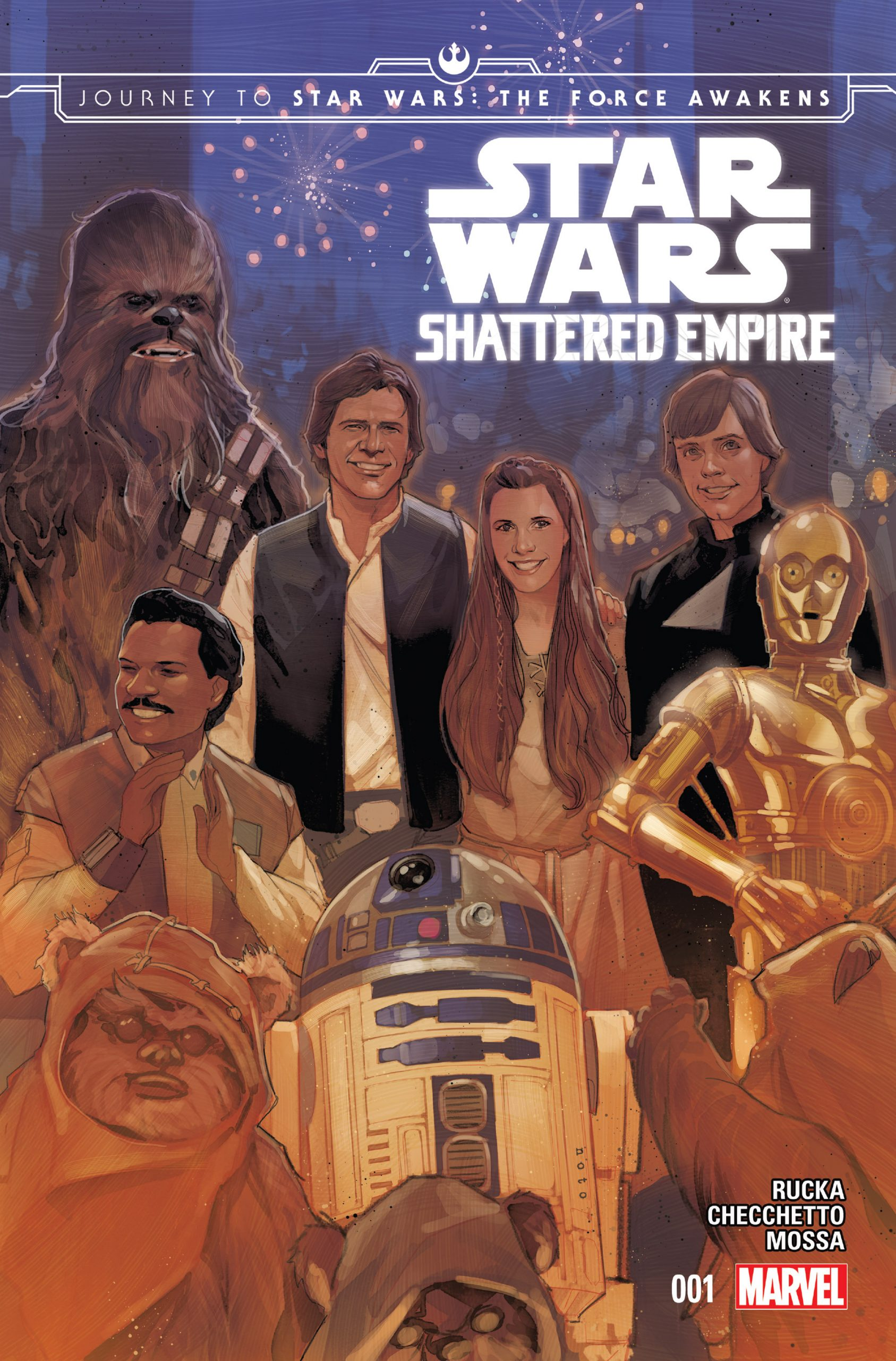 Star_Wars_Shattered_Empire_1_cover