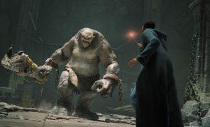 Глава Warner Bros. Games: «У Джоан Роулинг есть право придерживаться своего мнения»