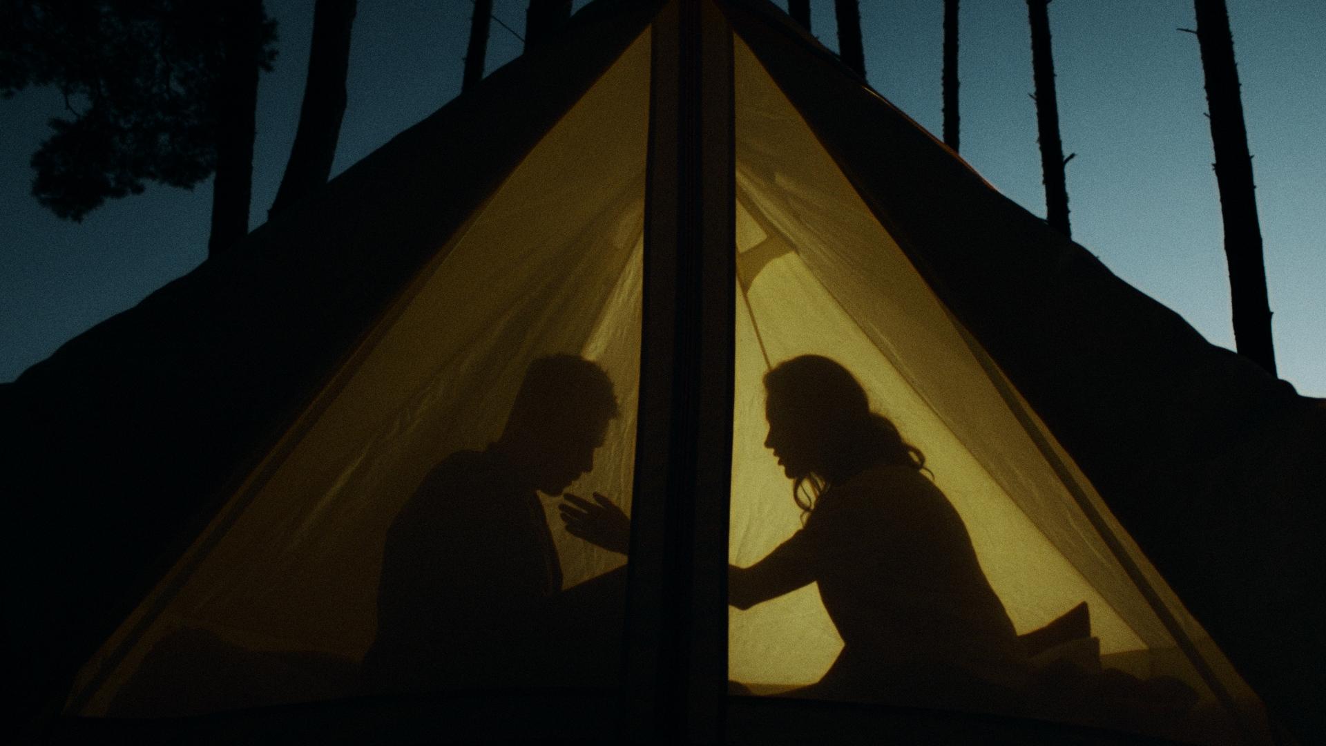 Эксклюзив: первые кадры сериала «Молодые и сильные выживут» пороману Дивова 21
