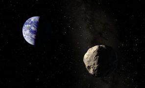 Астероид Апофис угрожает Земле в 2068 году… чуть больше обычного