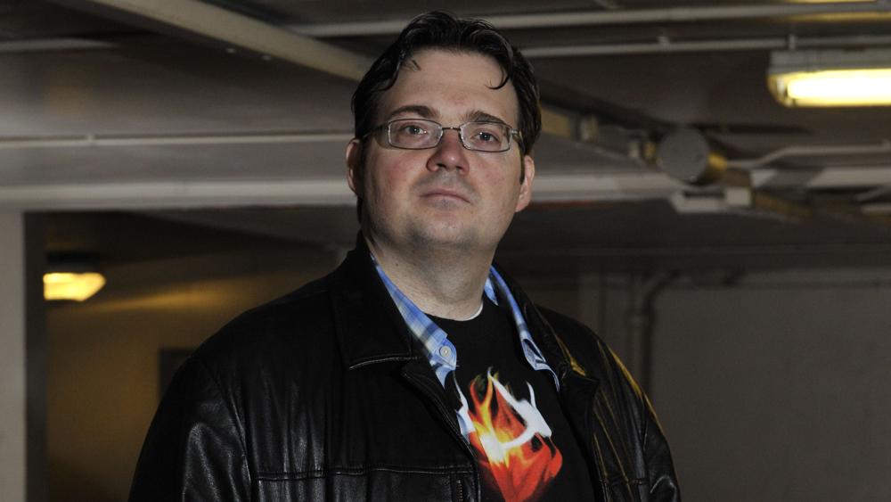 Брендон Сандерсон назвал свои любимые игры — от Undertale b  до Bloodborne