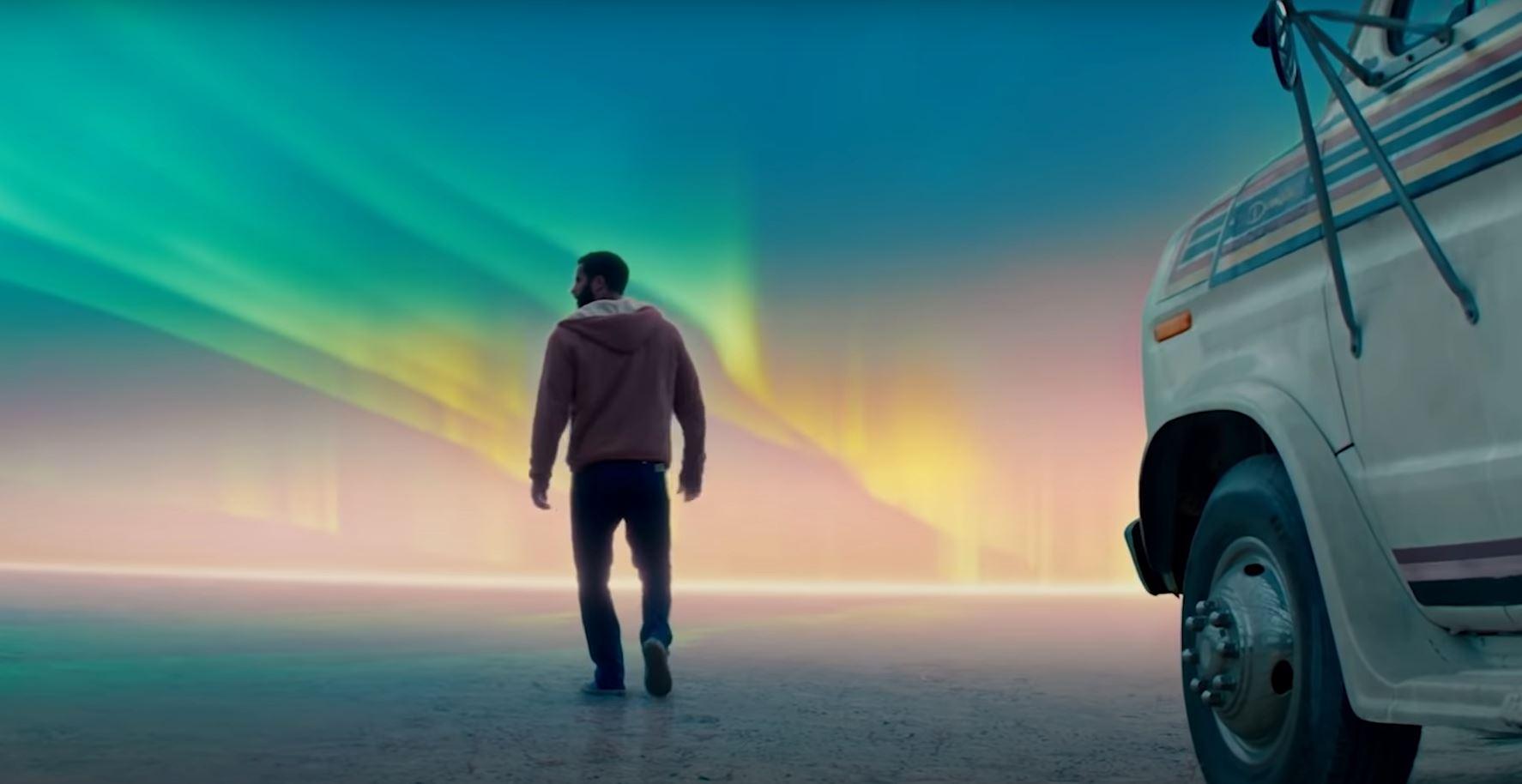 «Американские боги»: первый трейлер третьего сезона