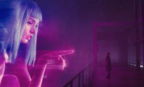 Секс будущего: голограммы, виртуальность иодиночество
