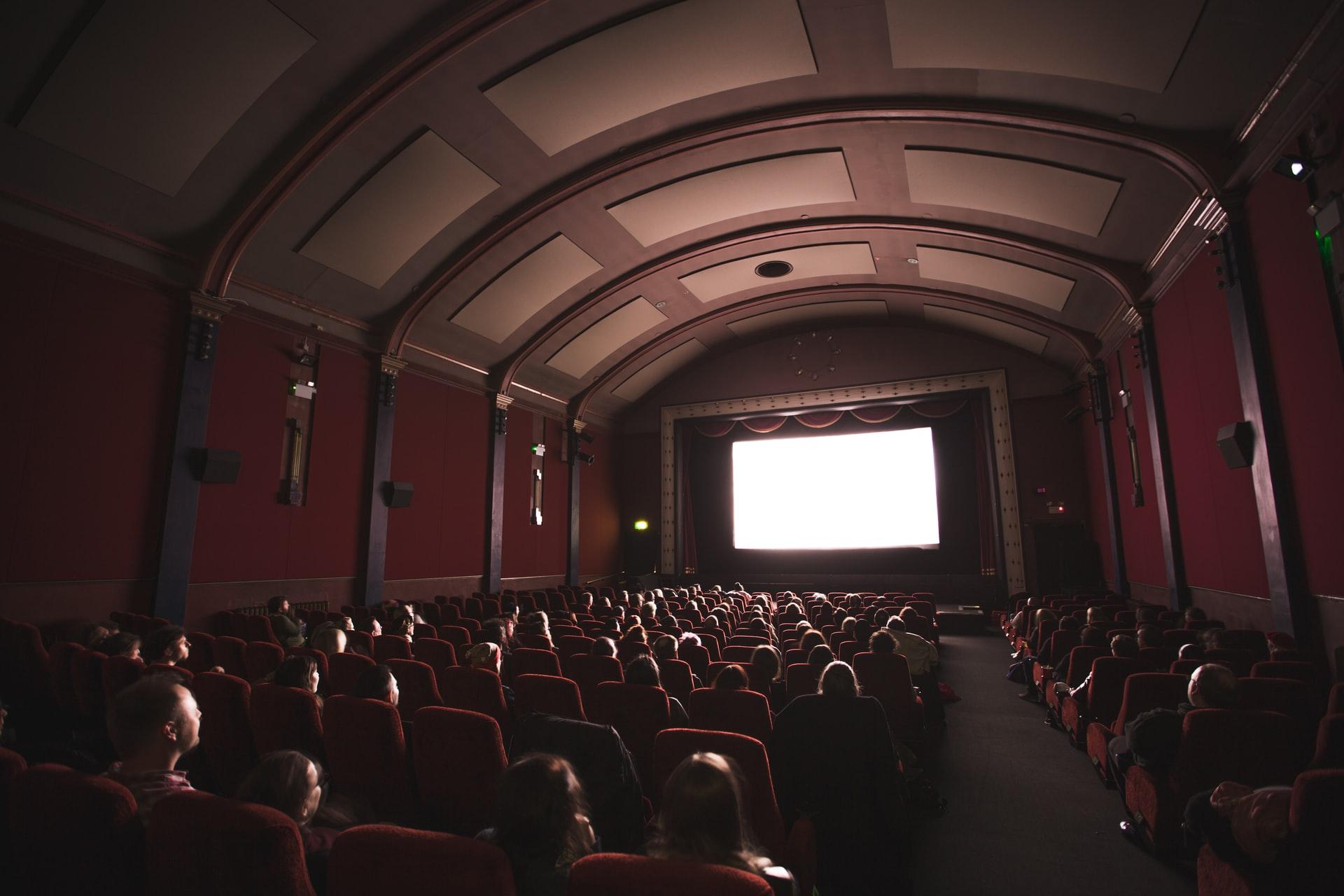 Ассоциация владельцев кинотеатров опубликовала обращение квластям из-за угрозы пандемии