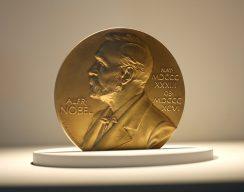 Чёрные дыры и нож из какашек: за что дали Нобелевские и Шнобелевские премии в 2020 году 7