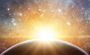 Читаем книгу Лю Цысиня «Эпоха Сверхновой»