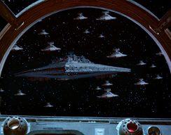 Тактика космических войн будущего 7