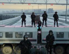 Каково смотреть сериал «Эпидемия» в эпоху COVID?