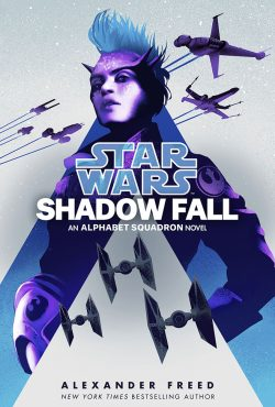 shadow_fall_cover
