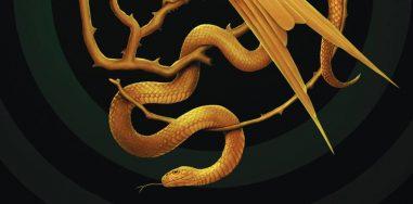 Сьюзен Коллинз «Баллада о змеях и певчих птицах»: идеальный приквел «Голодных игр»