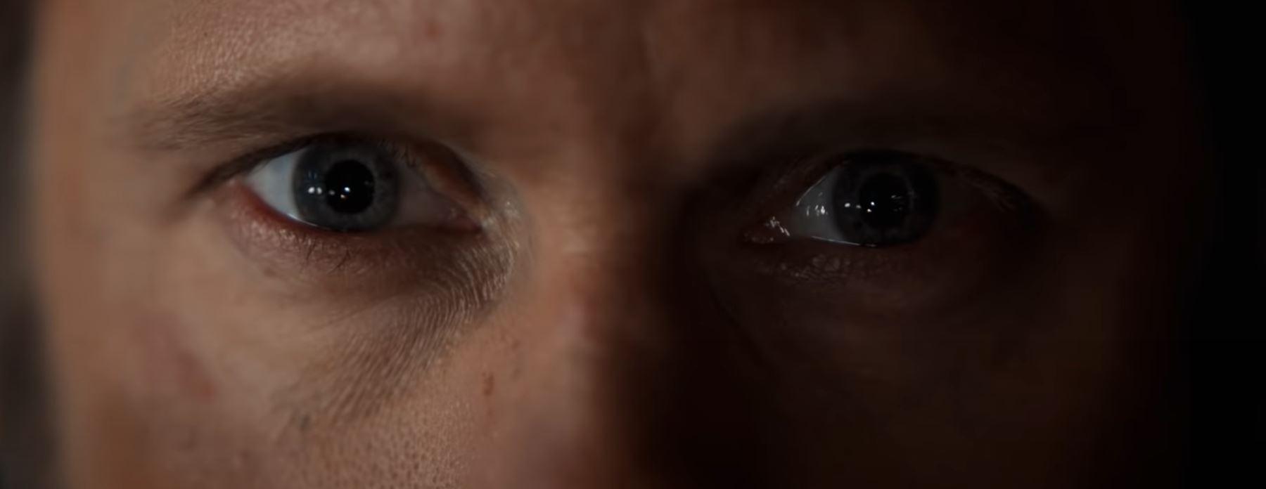 «Противостояние»: первый трейлер сериала пороману Кинга