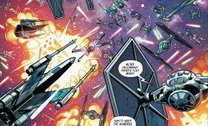 «Звёздные войны»: лучшие книги пропилотов вновом каноне. По Дэмерон и имперский кадет Хан Соло