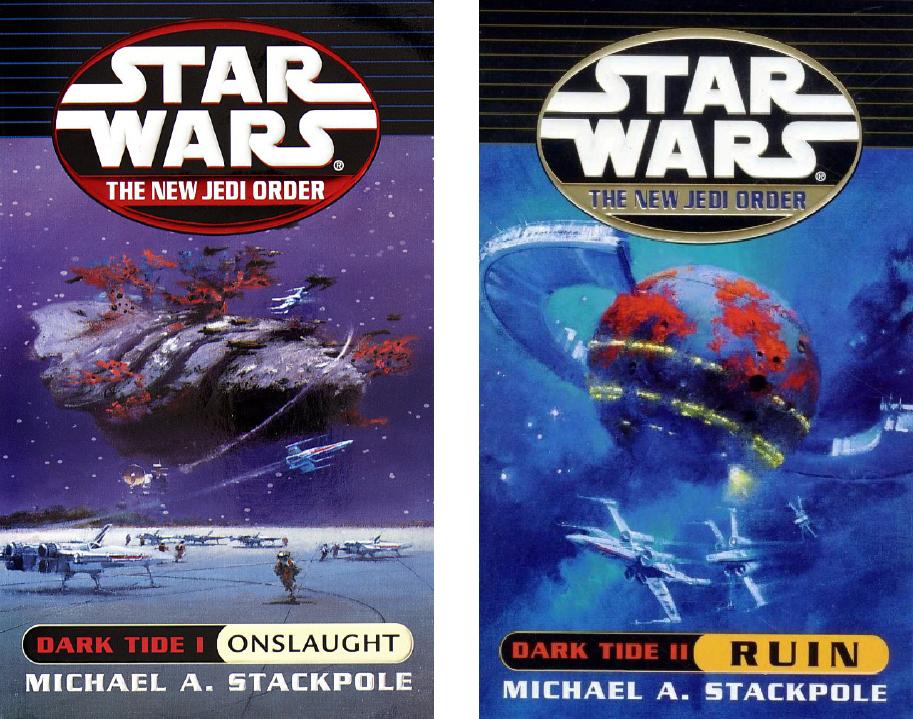 «Звёздные войны»: лучшие книги про пилотов в старом каноне. Разбойная и Призрачная эскадрильи 14