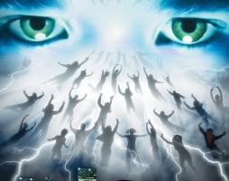 Стивен Кинг «Противостояние»: роман о перезагрузке человечества через эпидемию