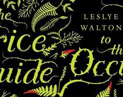 Читаем книгу «Каталог оккультных услуг» Лесли Уолтон