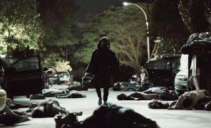 Экранизацию Y: The Last Man всё же запустили впроизводство
