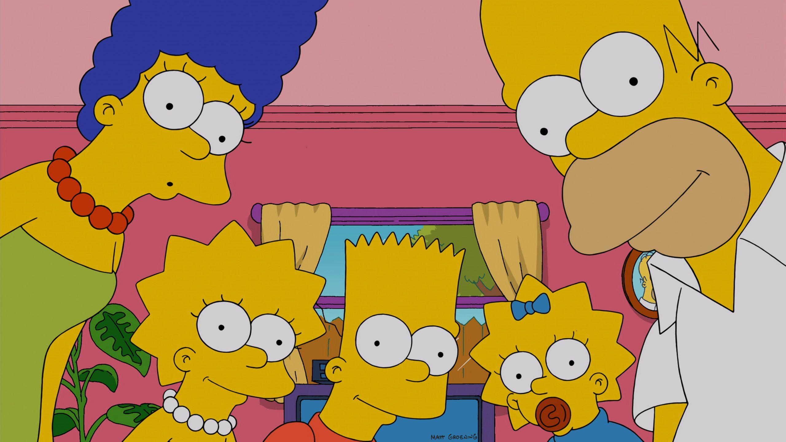 В «КиноПоиске HD» появятся «Симпсоны», «Американская история ужасов» и 8 других сериалов Fox