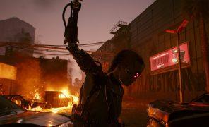 PC Gamer: не верьте маркетингу Cyberpunk 2077 — у игры есть душа