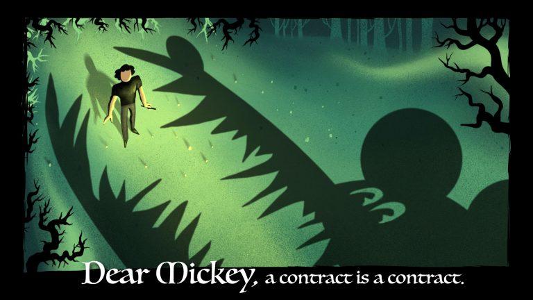 «Дисней должен заплатить»: Алан Дин Фостер рассказал, что Disney перестал выплачивать гонорары 1