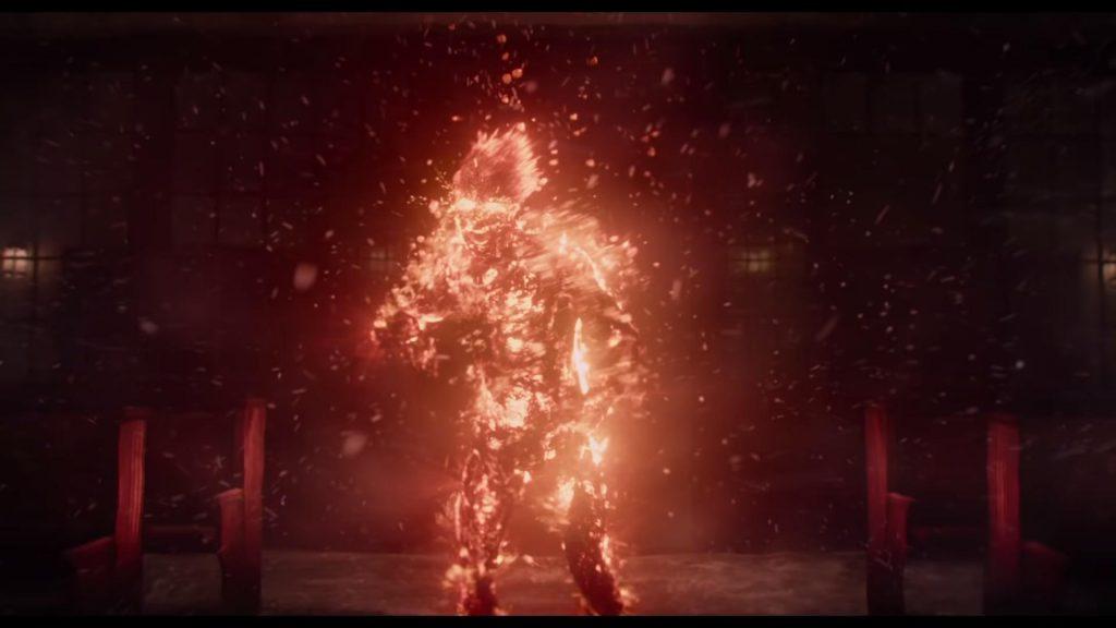 «Новые мутанты»: в чём проблемы многострадального фильма 2
