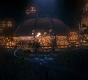 Подводные города в фантастике и в будущем 16