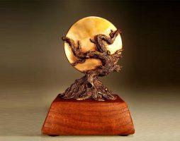 Названы победители «Всемирной премии фэнтези»