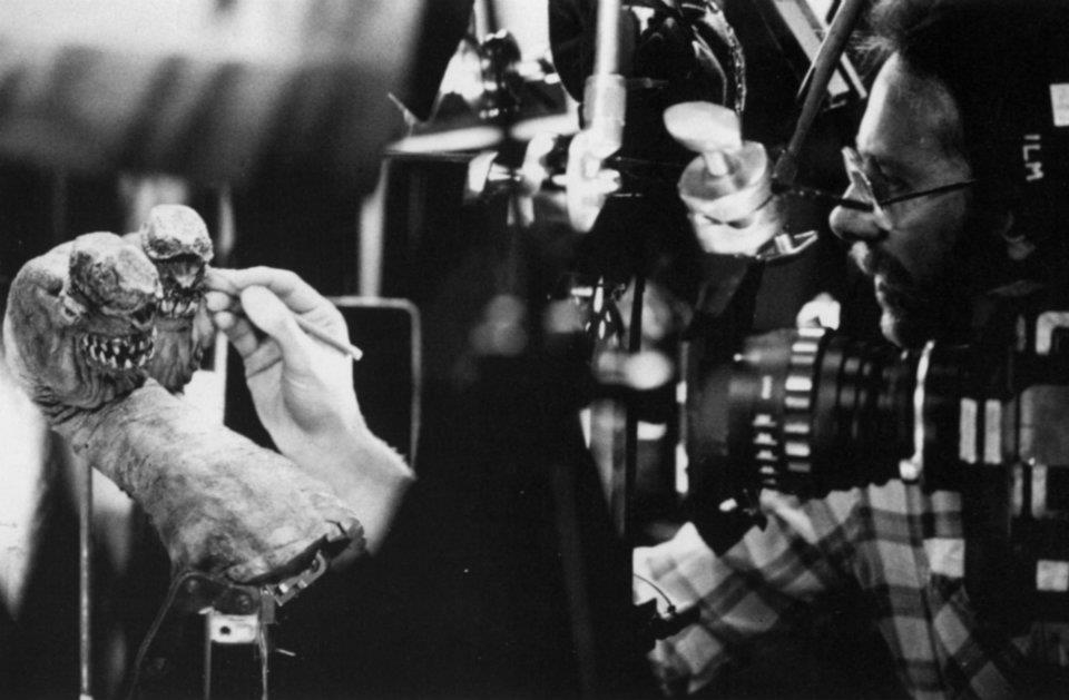 «Виллоу»: фэнтези Джорджа Лукаса с настоящими хоббитами 14
