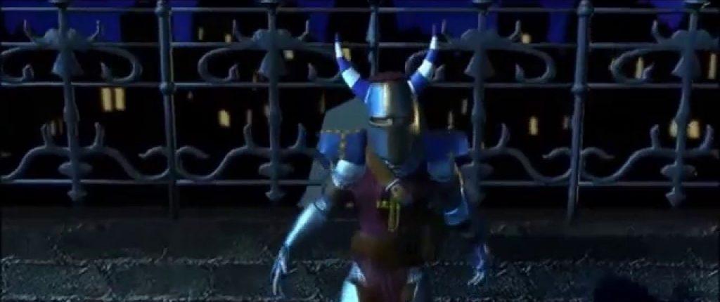 Первая Baldur's Gate: игра, в которой хочется жить 7