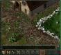 Первая Baldur's Gate: игра, в которой хочется жить 5