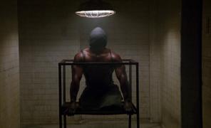 «Лестница Иакова»: культовый религиозный хоррор и предтеча Silent Hill