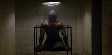 «Лестница Иакова»: культовый религиозный хоррор и предтеча Silent Hill 5