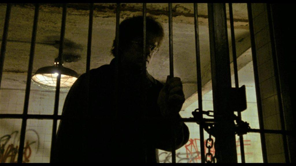 «Лестница Иакова»: культовый религиозный хоррор и предтеча Silent Hill 6