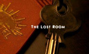 Сериал «Потерянная комната»: забытый предтеча SCP Foundation