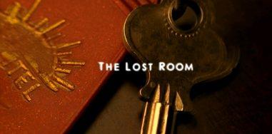 Сериал «Потерянная комната»: забытый предтеча SCP Foundation 1