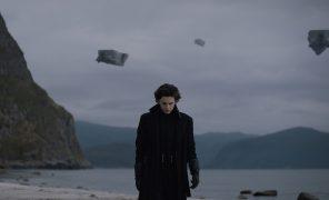 «Дюна», «Матрица» и другие фильмы WB выйдут наHBO Max параллельно скинопоказом