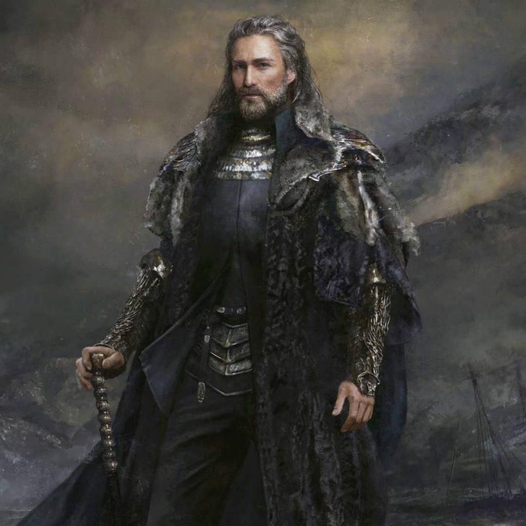 «Дом Дракона»: о чём будет приквел «Игры престолов» 8