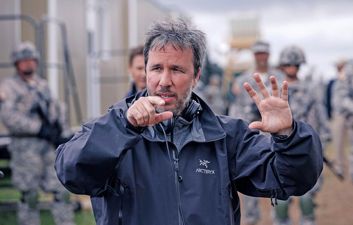 Дени Вильнёв выступил против решения Warner Bros. выпускать «Дюну» вкино наHBO Max